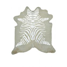 Celebrate #CalypsoCares and receive 25% off your next purchase when you donate a gently used sweater at a Calypso Boutique. You can also now show your support by giving online! Zebra printed cowhide rug.