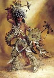 white dirt northern cheyenne chief - Google Search Native American Paintings, Native American Pictures, Native American Quotes, Native American Artists, Indian Paintings, American Symbols, Abstract Paintings, Art Paintings, Native American Warrior