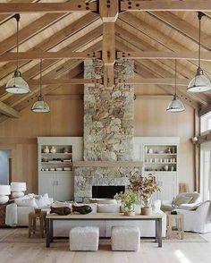 Get Inspired, visit: www.myhouseidea.com  @mrfashionistofficial @travlivingofficial #interiordesign #interior #interiors #house #home #design #architecture #decor #homedecor #luxury #decor #love #follow #archilovers #casa #weekend #archdaily