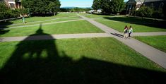 Bucknell in Summer - YouTube