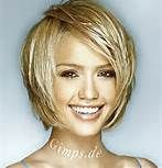 long short hair styles 21 best hairstyles to try images on hairstyle 9739 | d7c9739bef579ef4d7c04a8ddbf614cb beauty tips hair beauty