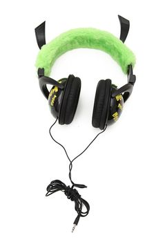 Gir Headphones. I need to get these