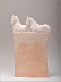 Susan Leyland_ www.arteacolori.it_Francesca Sensi
