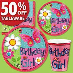 mark-garden-girl-party-supplies-girls