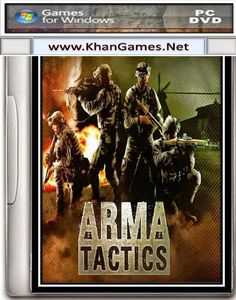 Arma2PCGameFreeDownload  Games to Download Free  Pinterest