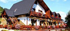Casa Baciu: traditii, mancare excelenta si peisaje de vis in Fundu Moldovei, Obcinele Bucovinene   Locuri Faine Romania, Places To See, Cabin, House Styles, Home Decor, Decoration Home, Room Decor, Cabins, Cottage