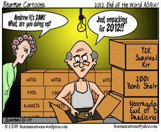 doomsday-preperation-comic.jpg