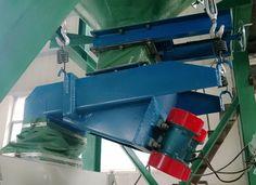 Henan  Pingyuan Mining Machinery Co., Ltd: The Installation and Maintenance of Vibrating Feed...