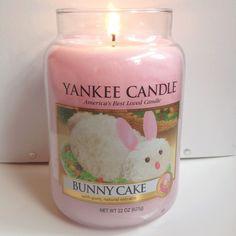 Aesthetic Korea, Pink Aesthetic, Baby Bunnies, Bunny, Scented Candles, Candle Jars, Ruby Kurosawa, Girls Club, Fluttershy