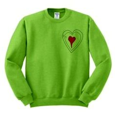 Grinch Christmas Party, Christmas Shirts, Ugly Christmas Sweater, Christmas Ideas, Christmas Crafts, Half Christmas, Christmas Planning, Christmas Outfits, Xmas Party
