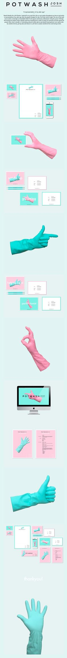 http://www.behance.net/gallery/Pot-Wash-Josh-Brand-Identity-/8738167