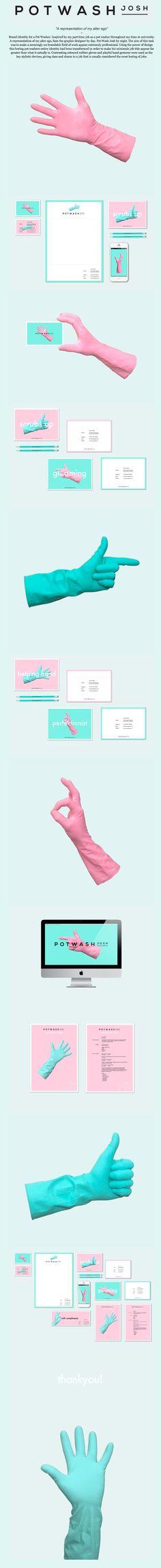 http://www.behance.net/gallery/Pot-Wash-Josh-Brand-Identity-/8738167