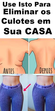 Faça Isso e Nunca Mais Tenha Culotes Novamente Toning Workouts, Easy Workouts, At Home Workouts, Yoga Routine, Health And Fitness Articles, Health Fitness, Keto Diet For Vegetarians, Weight Loss Tips, Lose Weight