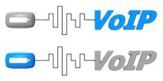 VoIP Compression