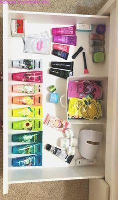 Facial Care, Lip Care, Body Care, Care Care, Beauty Care, Beauty Skin, Beauty Hacks, Face Beauty, Beauty Ideas