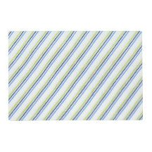 Design_Production: Products on Zazzle Modern Placemats, Christmas Card Holders, Keep It Cleaner, Table Settings, Outdoor Blanket, Design, Products, Place Settings