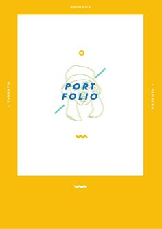 Portfolio / wwryn  Graphic Design School of Fine and Applied Arts  Bangkok University