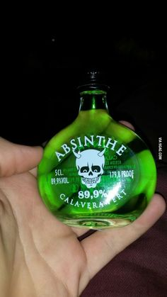 Found in Spain Alcohol Spirits, Wine And Spirits, Cigars And Whiskey, Whisky, Malta, Beer Bottle Chandelier, Green Fairy Absinthe, Green Alcohol, Alcohol Aesthetic