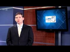 Top 5 Small Business Concerns About Tax Reform | NFIB Video