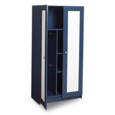 Find it at the Foundary - FlexHOME Kids Storage Cabinet