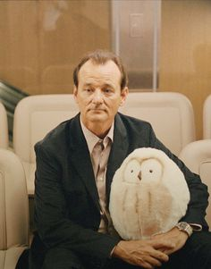 Bill Murray, Lost in Translation (Sofia Coppola, Bill Murray, Movies Showing, Movies And Tv Shows, Sofia Coppola, Lost In Translation, Mae West, Gene Kelly, Hipster, Scene Photo