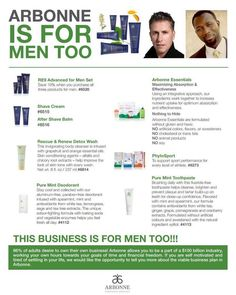 Yes it is!!! #men #vegan #crueltyfree #glutenfree #nutrition #workout #muscles #healthy #protein #mensgrooming #passiveincome #business #opportunity #Arbonne