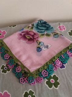 Baby Knitting Patterns, Designers, Embroidery, Crochet, Videos, Creative, Crochet Edgings, Crochet Flowers, Dots