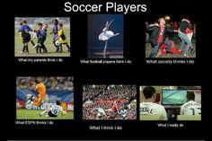 this is...pretty true