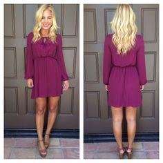 Shopping Online Boutique Dresses - Bridesmaid Dresses, Maxi Dresses | Dainty Hooligan Boutique