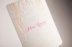 Create stylish, one-of-a-kind Bat Mitzvah invitations with Bella Figura by customizing any of our 300+ invitation designs.