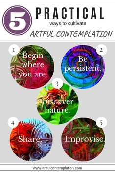5 practical ways to integrate contemplation in daily life Deep Questions, This Or That Questions, Visionary Art, Do You Remember, Humility, Photo Look, Perception, Closer, Meant To Be