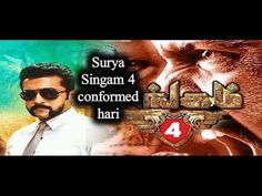 SINGAM 4 movie conformed| Tamil Cinema News | Kollywood News | Tamil Cinema UpdatesSINGAM 4 movie conformed| Tamil Cinema News | Kollywood News | Tamil Cinema Updates SINGAM 4 movie update| Tamil Cinema News | Kollywood News ... ... Check more at http://tamil.swengen.com/singam-4-movie-conformed-tamil-cinema-news-kollywood-news-tamil-cinema-updates/
