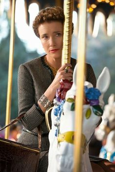 Have you fallen in love with #SavingMrBanks? Click the image to find showtimes and buy tickets!