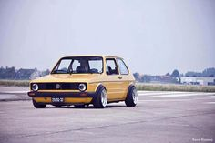 Photos Volkswagen Rabbit Euro GTI Classic https://www.mobmasker.com/photos-volkswagen-rabbit-euro-gti-classic/