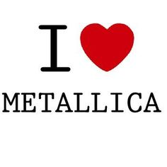 Up ya ass Metallica, Love To Meet, My Love, Ride The Lightning, Power Metal, Heavy Metal Music, Live Rock, Pencil And Paper, Wonder Woman
