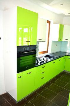 Lockers, Locker Storage, Kitchen Cabinets, Furniture, Home Decor, Green, Decoration Home, Room Decor, Cabinets
