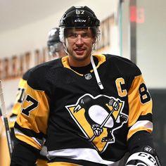 Pens Hockey, Ice Hockey Teams, Lets Go Pens, Pittsburgh Penguins Hockey, Stanley Cup Champions, Sidney Crosby, Field Hockey, Nhl, Board