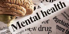 Hope for Mental Illness