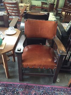 tempurpedic country sleeper chair style small spaces pinterest