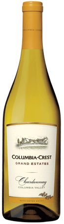 Columbia Crest Chardonnay is still, in my humble opinion, one of the best chardonnays on the market for the dollar, if you want a oaky butter bomb.
