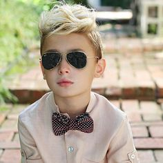 Boys Hipster Fall Maroon Green Blue New Vintage Bow Ties  One size  Styles: splotched green/dashed blue/plus maroon Fabrications: vintage