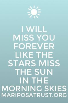 I miss you #Tears #Grief #Pain