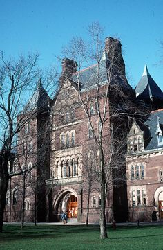 trinity college hartford - Google Search