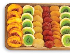 Pittman & Davis is located in Texas and offers the best fruit baskets, Ruby Red Grapefruit gifts, Navel Orange gifts, smoked meats, dried fruit gifts and much more. Dry Fruit Tray, Dried Fruit, Fruit Gifts, Food Gifts, Summer Fruit, Spring Summer, Best Fruits, Fruit In Season, Smoking Meat