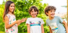 Câteva dintre întrebările comune ale părinților despre prieteniile din școala primară și răspunsurile oferite de dr. Madeline Levine. Bowling, Parenting, Childcare, Natural Parenting