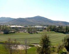 Estates at Southern Highlands Homes
