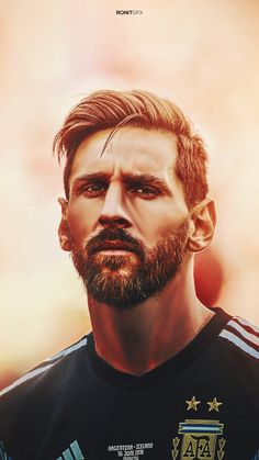Just bealieve We will qualify! All the best Football Player Messi, Messi Soccer, Sport Football, Soccer Players, Messi 10, Messi Argentina, Lionel Messi Wallpapers, Messi Fans, Barcelona Players