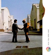 Storm Thorgerson created some of the most iconic album covers of the last 40 years. From Pink Floyd to Biffy Clyro his album covers stretch the imagination and depict encounters on many levels Greatest Album Covers, Iconic Album Covers, Rock Album Covers, Classic Album Covers, Storm Thorgerson, Pochette Photo, Pochette Album, Abbey Road, The Clash