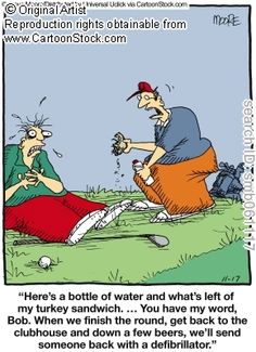 18 Best Golf Cartoons Images Golf Humor Golf Lessons Funny Golf
