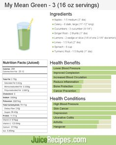 None Smoothie Vert, Juice Smoothie, Smoothie Drinks, Vitamix Juice, Vitamix Blender, Liver Cleanse, Juice Cleanse, Liver Detox, Green Lemonade